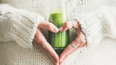 5 Ways to Detox Everyday