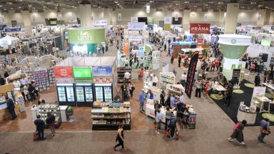 A Sneak Peek at the Top 8 Products Being Launched at CHFA East